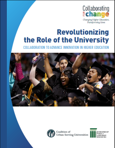 APLU_USU_Revolution_Cover